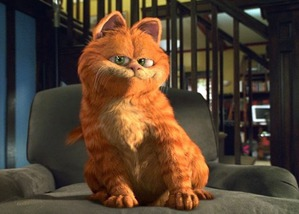 фото: Фильмы, связанные с кошками!