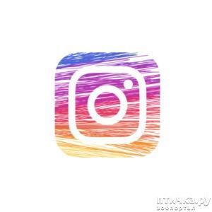 фото: Скачать из Instagram любые фото, видео или тексты поможет новый бесплатный онлайн-сервис!