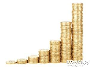 фото: Виртуальная валюта и подарки на «Птичка. ру»