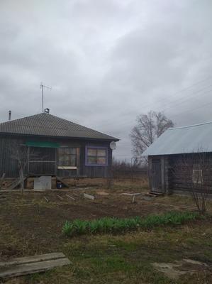 фото: Мечты сбываются. Переезд из Москвы в село.