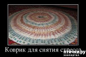 фото: Антистресс)))