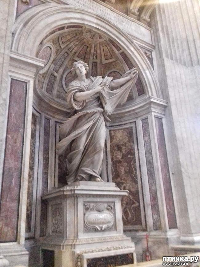 фото 11: Ватикан
