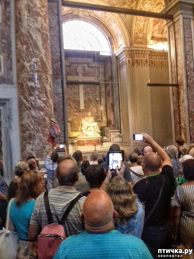 фото 16: Ватикан