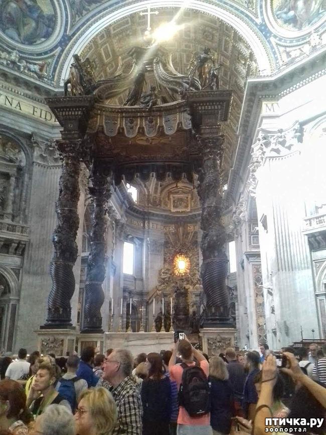 фото 17: Ватикан