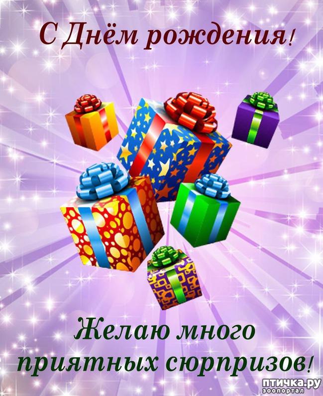 фото 7: СЕГОДНЯ ДЕНЬ РОЖДЕНИЯ ЛЮДМИЛЫ-е88810 Людмила