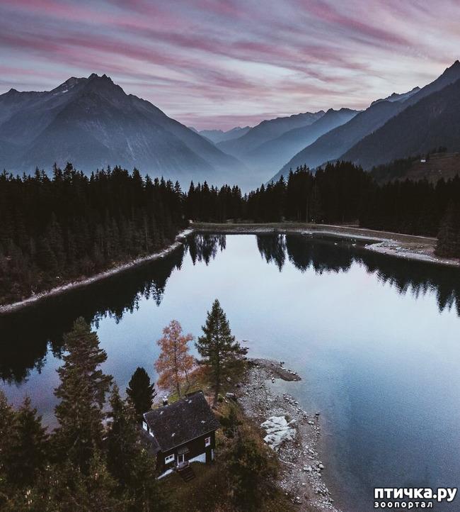 фото 6: 13 фото с конкурса Landscape-2019