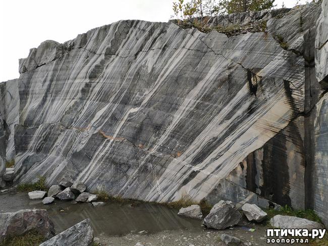 фото 32: Рускеала - горный парк
