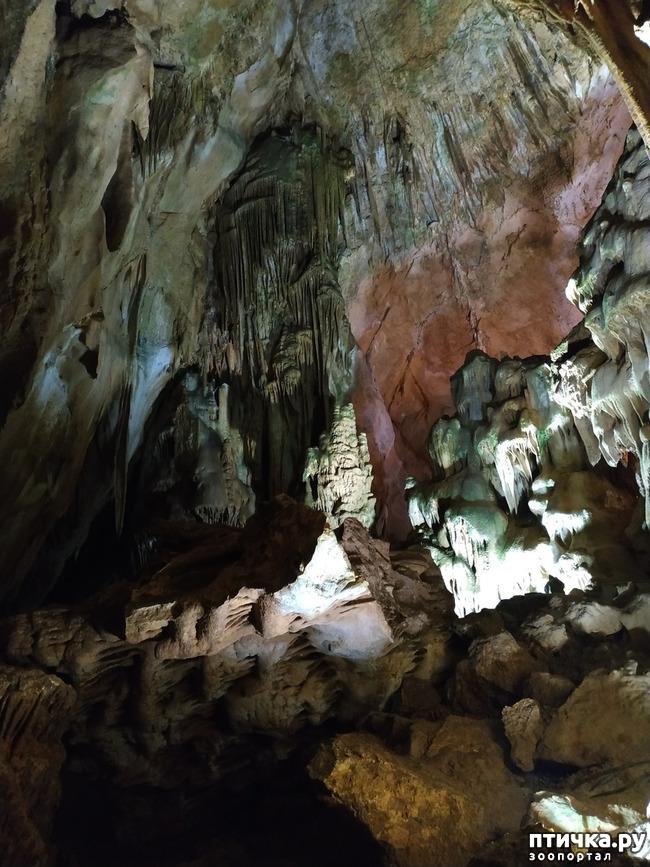 фото 22: Пещеры