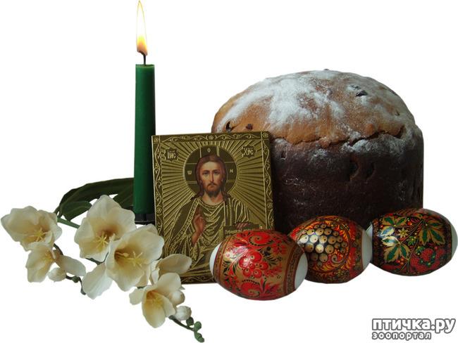 фото 10: Со Светлым праздником Пасхи!